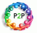 p2p-2